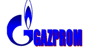 Gazprom, Kazakistan'da 23 istasyon alacak