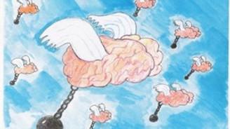 2012'de beyin göçü tersine dönecek