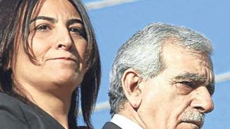 Türk ve Tuğluk beraat etti
