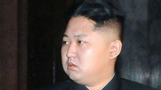 Kim Jong Un babasının izinden gidecek