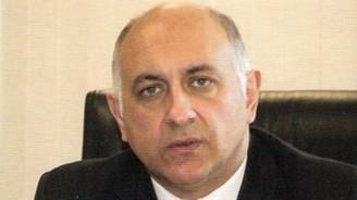 Kibar Holding yatırım için teşviği bekliyor