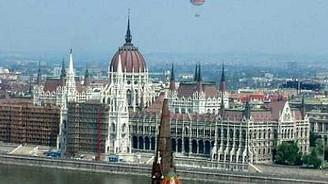 Macaristan'ın borçlanma maliyeti yüzde 9'u aştı