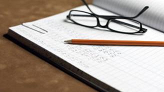 Vergi düzenlemesinde çalışmalar hızlandı