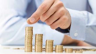 BES'te katılımcı fon tutarı 50 milyar liraya yaklaştı