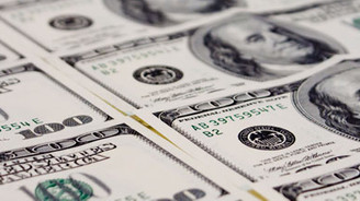 Hazine, 1.5 milyar dolar borçlandı
