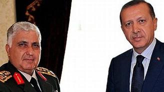 Erdoğan ile Özel, 'Uludere'yi konuştu