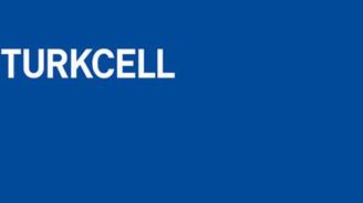 ''3G hız şampiyonu'' Turkcell oldu