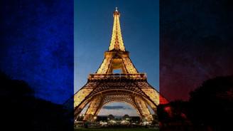 Fransız firma, Türkiye'den bayilik alacak