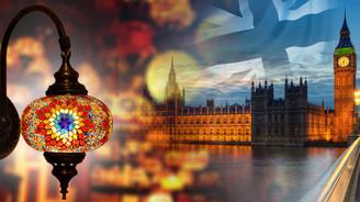 İngiltere, Türkiye'den lamba ithal edecek