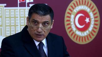 MHP'li milletvekili kurultaya katılacağını açıkladı