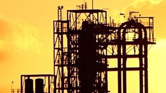 Tekirdağ'da 2 şirkete petrol arama ruhsatı verildi