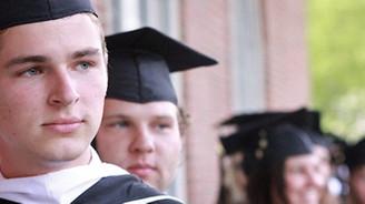 Depremzede öğrenciye burs önceliği