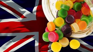 İngiltere'den şekerleme talebi