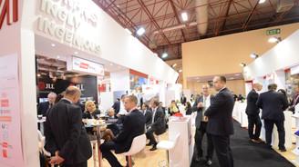 Lojistik sektörü buluşmasına Trabzon da katılacak