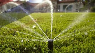 Tayland damla sulama ürünleri ithal edecek