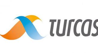 Turcas'ın 2 kredisinde vade uzatıldı