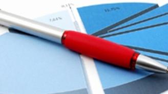 Ipsos KMG 2011'de yüzde 25 büyüdü