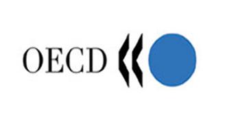OECD'nin göstergeleri, 'toparlanmayı' işaret ediyor