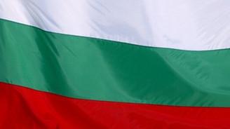 Bulgar parlamentosu, Ermeni iddialarına pirim vermedi
