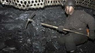 Kömürden, doğalgaz üretimi için düğmeye basıldı