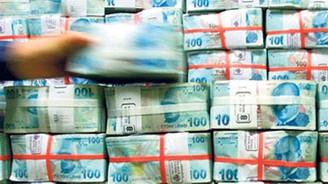 108 işletmeden 563 milyon lira kâr
