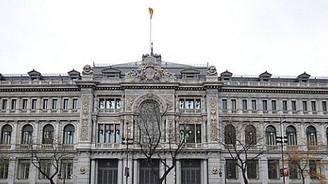 İspanya, 9,98 milyar euro borçlandı