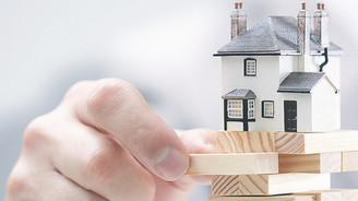Yatırımlık alımlar konutta talebi de fiyatı da artırıyor