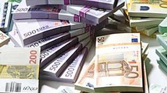 Macaristan'ın gözü 20 milyar euroluk kredide