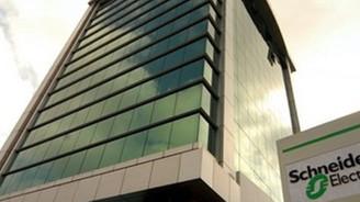 Schneider Electric'ten firmalara ücretsiz teknik danışmanlık