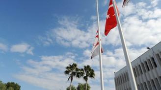 Türkiye'de ulusal yas ilan edildi