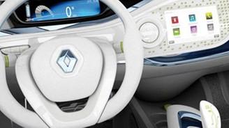 Renault Grubu, 2011'de 140 bin araç sattı