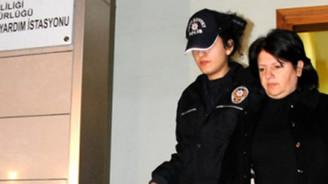 KCK'da 31 kişi tutuklandı