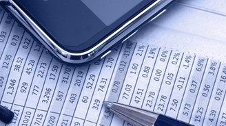 Eczacıbaşı Yatırım, İntema'daki payını artırdı