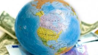 Avrupalı Türk girişimciler globalleşiyor