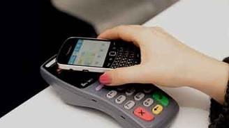 Turkcell müşterileri ödemelerini BlackBerry ile yapacak