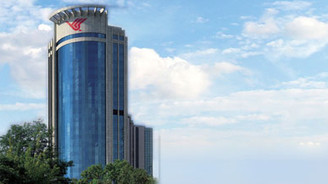 Kore Eximbank ile 150 milyon $ için el sıkıştı