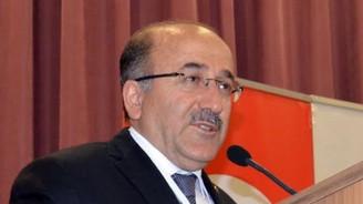 'Trabzon, enerji üreten katı atık tesisi sahibi olacak'