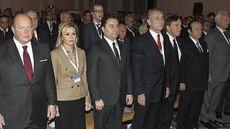 TÜSİAD'ın yeni yönetim kurulu belirlendi