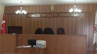 KCK soruşturmasında 35 kişi serbest