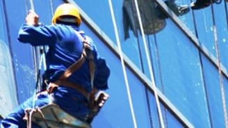İş güvenliğinde yeni dönem