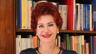 Boğaziçi Üniversitesi rektörlük seçimine rekor katılım