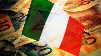 İtalyan bankalarından 'batık' alarmı