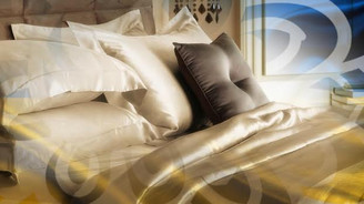 Ukrayna otel tekstil ürünleri ithal edecek