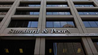 S&P'den Fransız bankalara kötü haber