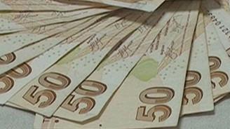 Tüketici kredileri 219 milyar lira oldu