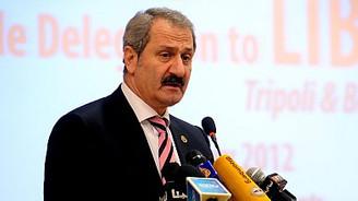Eximbank'tan Libya'ya 250 milyon dolarlık kredi