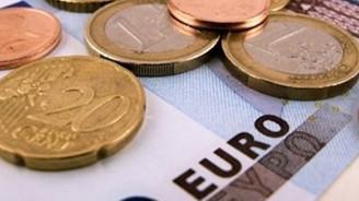 EFSF, 2 milyar euro borçlandı