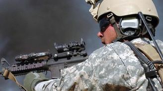 ABD, Türkiye'de asker sayısını azaltacak, özel timler yerleştirecek