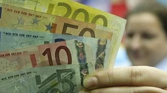 EFSF 1,48 milyar euro borçlandı