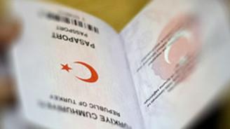 Avrupa'da vizesiz dolaşıma bir adım kaldı